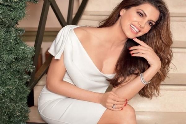 Σταματίνα Τσιμτσιλή: Πως θα αντιγράψεις το look της παρουσιάστριας!  - Φόρεσε το trend του καλοκαιριού!