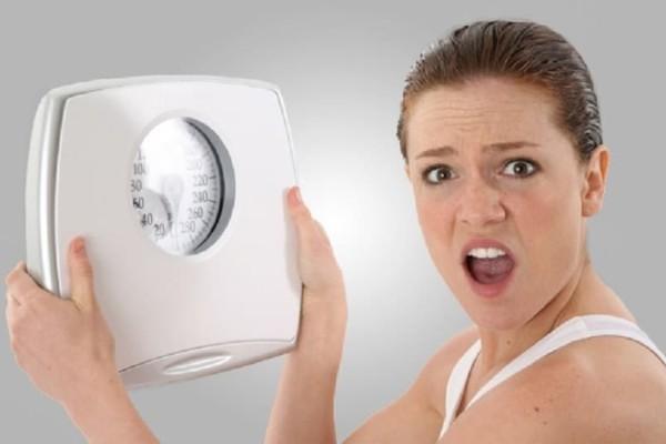Τα λάθη που χαλάνε τη δίαιτά σας!