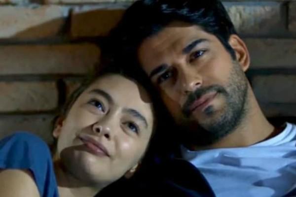 Kara Sevda: Ο Εμίρ βάζει στον στόχο του και τη Λεϊλά...