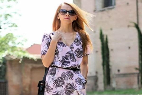 Playsuit: Αυτό είναι το trend του καλοκαιριού! - Πώς θα το φορέσεις σωστά!
