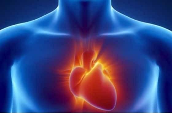 Δεν πάει ο νους σας! Ποιο είναι το μυστικό που προστατεύει από τις καρδιακές παθήσεις;