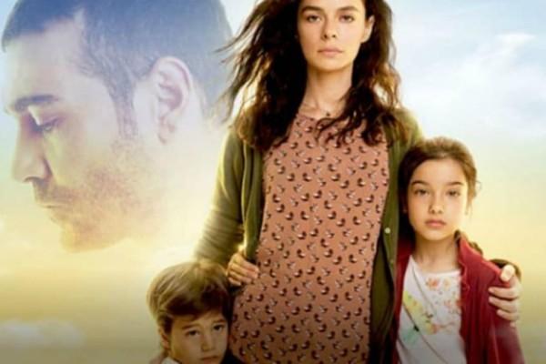 Μια Ζωή: Η Σιρίν πάει στη γειτονιά για να βρει την Μπαχάρ! Τι θα γίνει όμως;