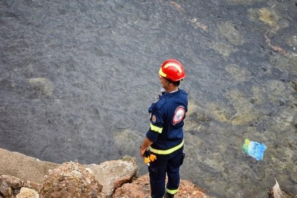 Τραγωδία στο Μάτι: Βρέθηκε ο ύποπτος για την φονική πυρκαγιά! - Ήθελε να κάψει ξύλα με ανέμους 8 μποφόρ!