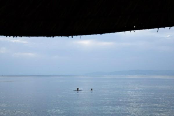 Τραγωδία στην Καβάλα: Νεκρός εντοπίστηκε στη θάλασσα άνδρας!