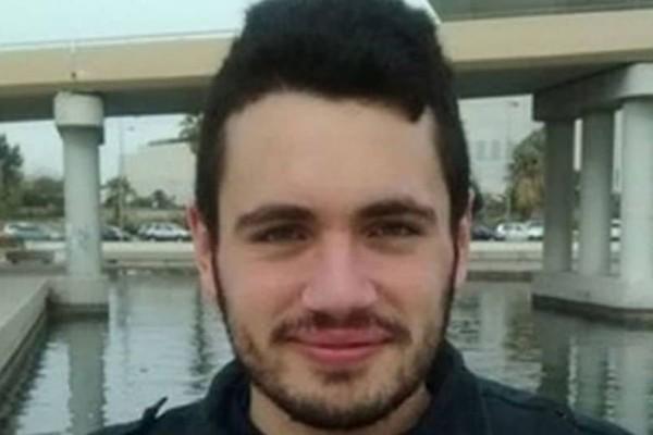 Κάλυμνος: Ραγδαίες εξελίξεις στον θάνατο του 21χρονου φοιτητή! Η κίνηση της οικογένειας!