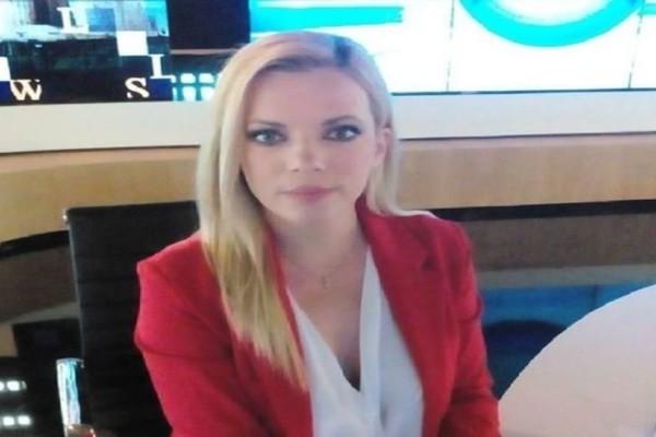 Νατάσα Βαρελά: Γιατί δεν θα γίνει σήμερα η κηδεία της άτυχης δημοσιογράφου;