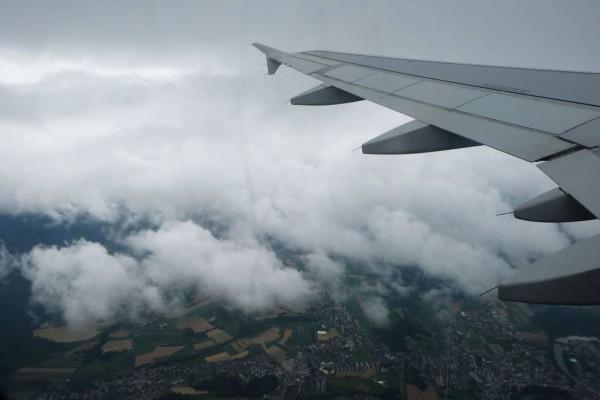 Βλάβη σε αεροσκάφος - Επέστρεψε εκτάκτως στην Αθήνα