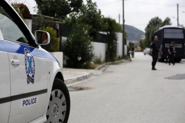 Τραγικές αποκαλύψεις για το φονικό στο Αίγιο: Τι πρόδωσε τον 17χρονο δολοφόνο