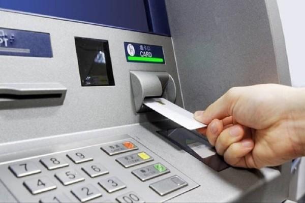 Απίστευτο κι όμως... ελληνικό! - Χωρίς τράπεζα κινδυνεύουν να μείνουν Τήλος, Λειψοί και Κάσος!