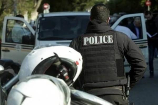 Σοκάρουν οι λεπτομέρειες του φονικού στο Αίγιο: Βιντεοσκοπούσε με κινητό τη δολοφονία