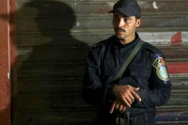 Απετράπη τρομοκρατική επίθεση σε εκκλησία στην Αίγυπτο