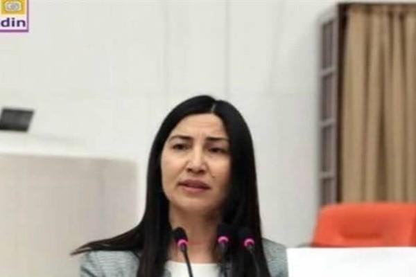 Άσυλο στην Ελλάδα ζήτησε πρώην Τουρκάλα βουλευτής!