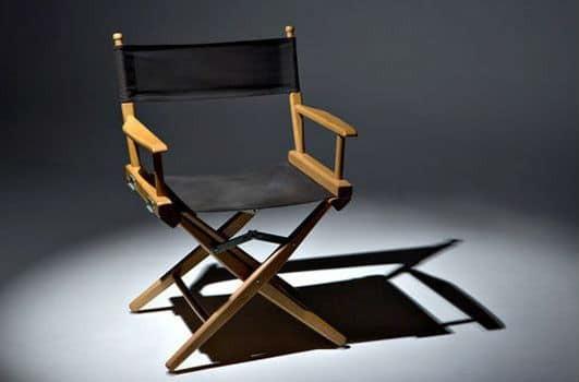 Θρήνος: Πέθανε γνωστός σκηνοθέτης!