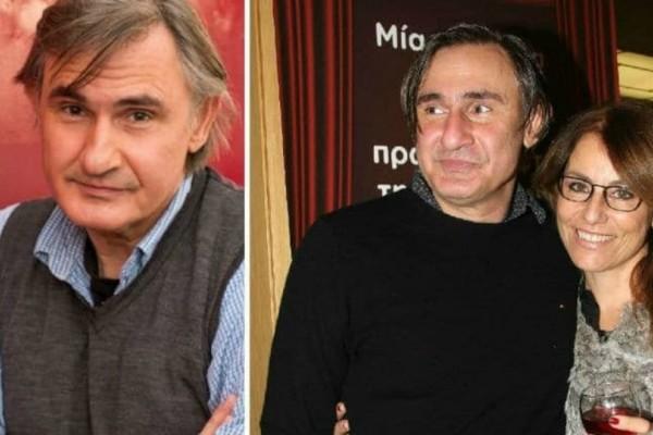 Νικητής ο Άκης Σακελλαρίου! Ο ηθοποιός που διέψευσε τους πάντες και η κίνηση που εξόργισε την οικογένεια!