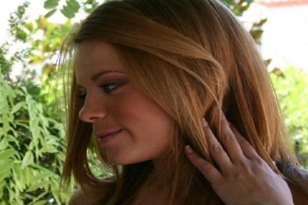 Νατάσα Βαρελά: Πότε θα γίνει η κηδεία της δημοσιογράφου;