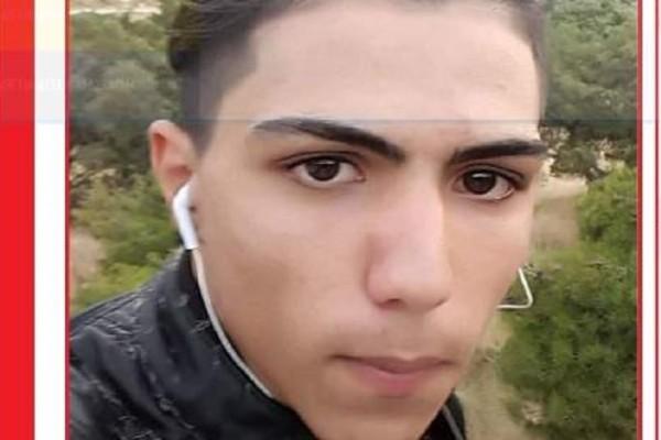 Συναγερμός στην Αττική: Εξαφανίστηκε 16χρονος!