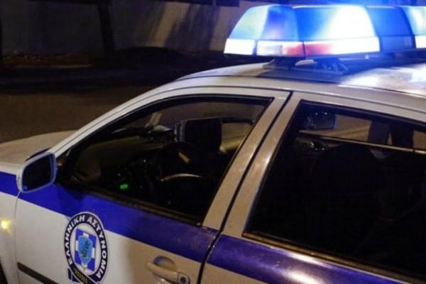 Θρίλερ σε Κυψέλη και Αγία Βαρβάρα: Δυο δολοφονίες μέσα σε λίγες ώρες!