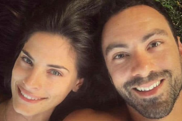 Μπόμπα - Τανιμανίδης: Στην τελική ευθεία για το γάμο! Όλες οι λεπτομέρειες (video)