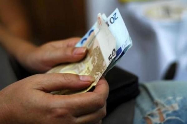 Χανιά: Έκλεψε 60.000 ευρώ σε έναν χρόνο από τη δουλειά της!