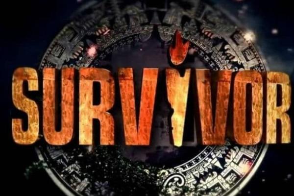 ΣΚΑΪ: Τέλος στο Survivor! Η απόφαση που έφερε τα πάνω - κάτω στο κανάλι!