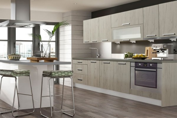 Πώς να απαλλαγείς από τα μυγάκια στην κουζίνα σου!
