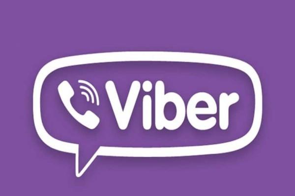Τρομερή αλλαγή στο Viber που θα σας ενθουσιάσει!