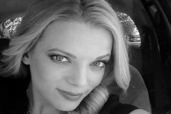 Νατάσα Βαρελά: Η αιτία θανάτου και η μεγάλη ανατροπή!