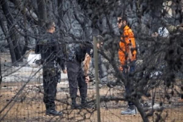 Αποκάλυψη σοκ για την φονική πυρκαγιά: Αυτή είναι η βασική αιτία της τραγωδίας!
