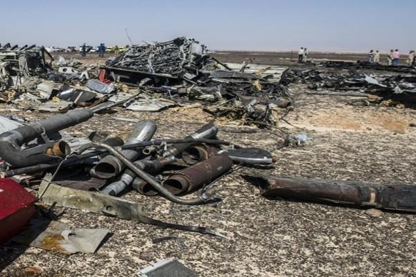Τραγικό δυστύχημα στην Ρωσία: Συνετρίβη ελικόπτερο με 17 νεκρούς!