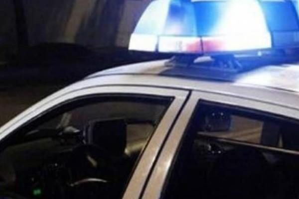 Έγκλημα που σοκάρει: Εκτέλεσε εν ψυχρώ οκτώ μέλη της οικογένειας του!