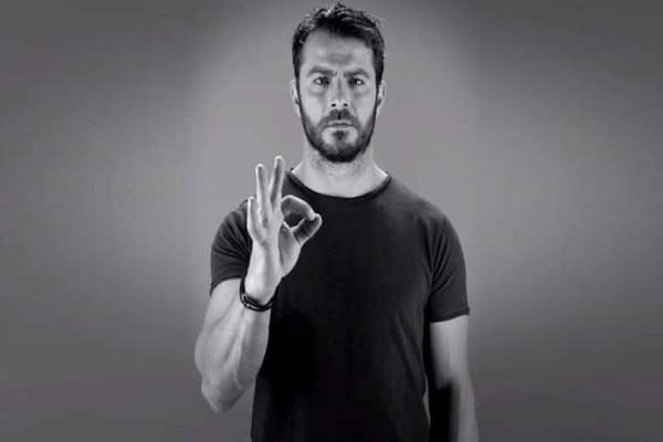 Διάσημος Έλληνας τραγουδιστής αποκάλεσε