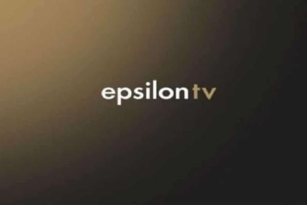 Epsilon: Μαύρες πλερέζες στο κανάλι! - Ποια εκπομπή έκανε μονοψήφια νούμερα;