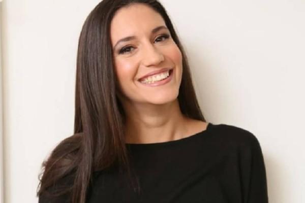 Απίστευτο ξεκατίνιασμα: Έλληνας ηθοποιός παίρνει θέση για τις ερωτικές προτιμήσεις της Ελένης Βαίτσου!