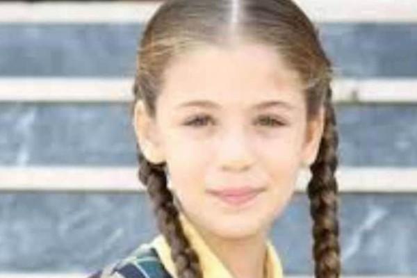 Elif: Οι γιατροί καταφέρνουν να επαναφέρουν στη ζωή την Αρζού!