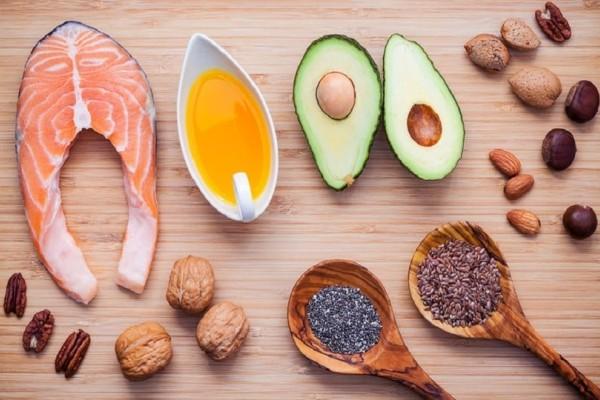 Πρέπει να τις εντάξεις στην διατροφή σου! 6+1 τροφές με τις πιο δυνατές αντικαρκινικές ιδιότητες!