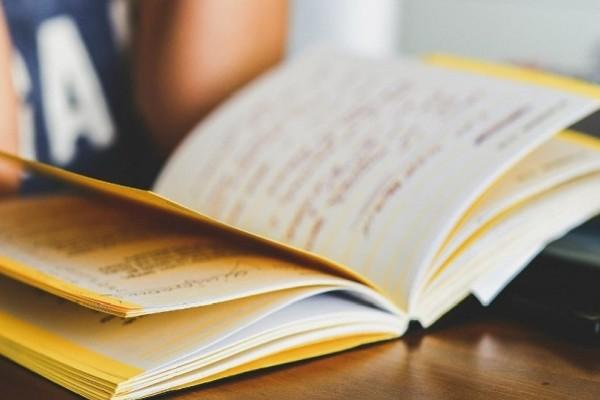 Πώς θα κάνετε το παιδί σας να αγαπήσει το διάβασμα!