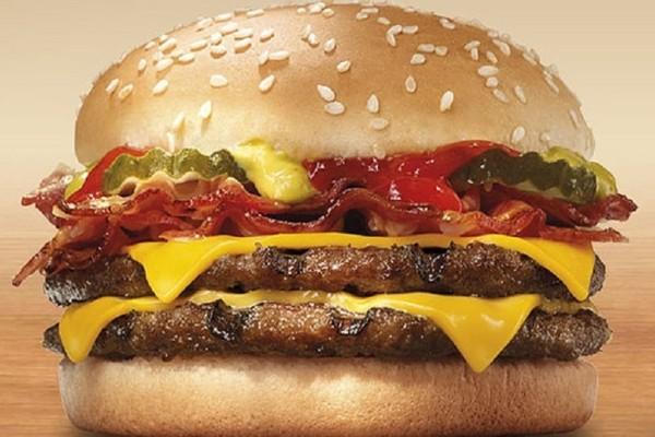 Αλυσίδα fast food του εξωτερικού άνοιξε κατάστημα στην Ελλάδα!
