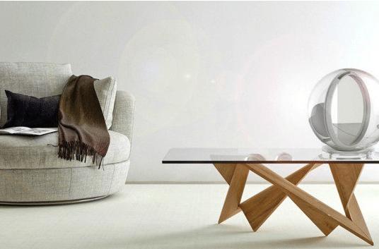 5 Tips για να αυξήσετε το φυσικό φως μέσα στο σπίτι σας!
