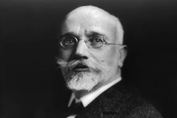 Σαν σήμερα στις 23 Αυγούστου το 1864 γεννήθηκε ο Ελευθέριος Βενιζέλος