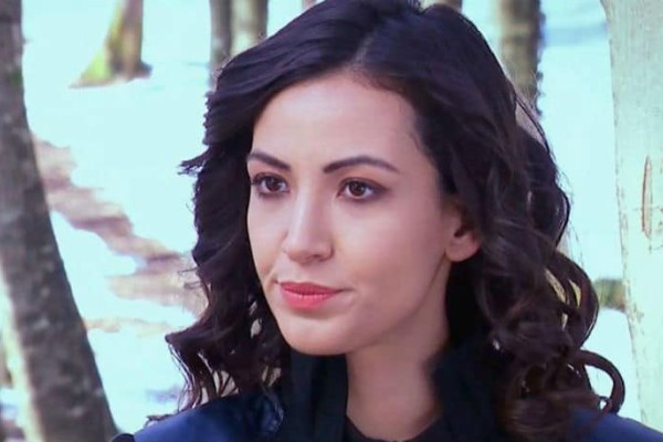 Elif: Η Αρζού έχει αμνησία και όλοι σοκάρονται!