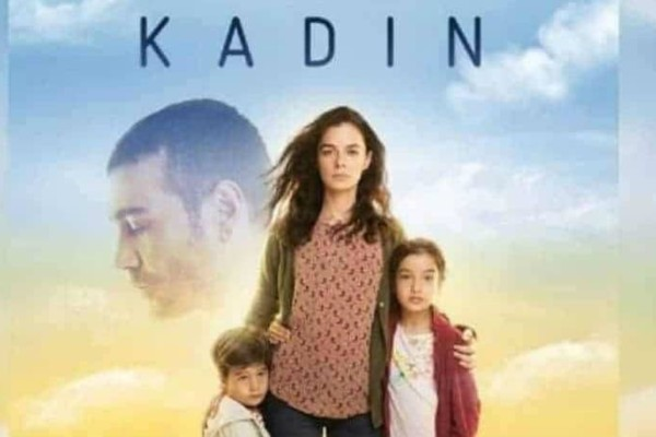 Μια Ζωή: Η Μπαχάρ πάει να βρει τη Σιρίν και ο Ενβέρ ενημερώνει τη Χατιτζέ!