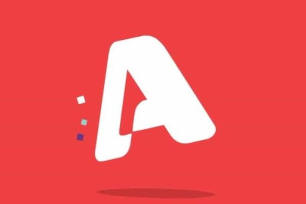 Πρεμιέρες για το κανάλι του Alpha: Πότε ξεκινούν οι εκπομπές της νέας σεζόν;