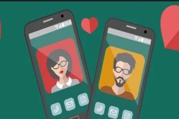 Άραβας dating single σε απευθείας σύνδεση