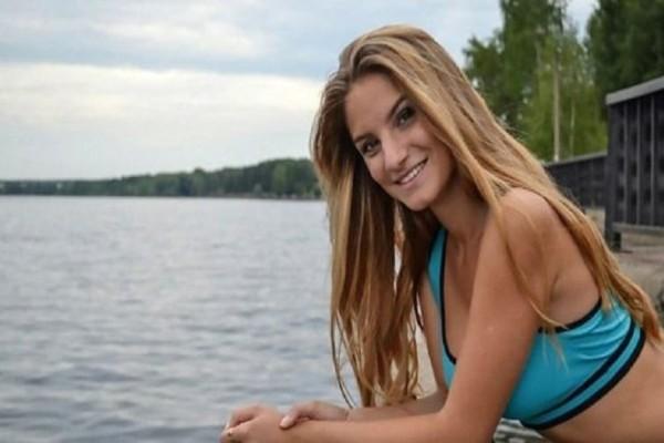 Τραγωδία στη Ρωσία: Σκότωσε με τσεκούρι την κόρη της μετά από καυγά!