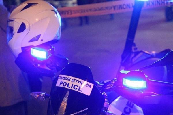 Αταλάντη: Ανήλικοι έδειραν 13χρονο μαθητή
