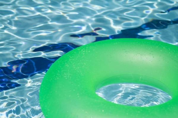 Τραγωδία στη Ρόδο: 7χρονη πνίγηκε σε πισίνα ξενοδοχείου
