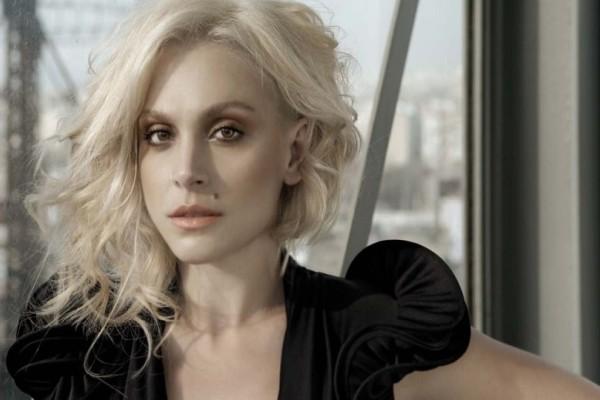 Ελεονώρα Ζουγανέλη: Η μελαγχολική ανάρτηση της τραγουδίστριας μετά τον χωρισμό!