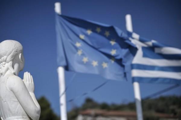 Από τα Mνημόνια στην... ενισχυμένη εποπτεία! Γιατί η Ελλάδα δεν γίνεται Κύπρος και Πορτογαλία!
