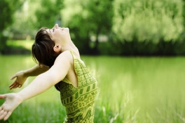 Πέντε πράγματα που θα σας κάνουν να ζήσετε περισσότερο!