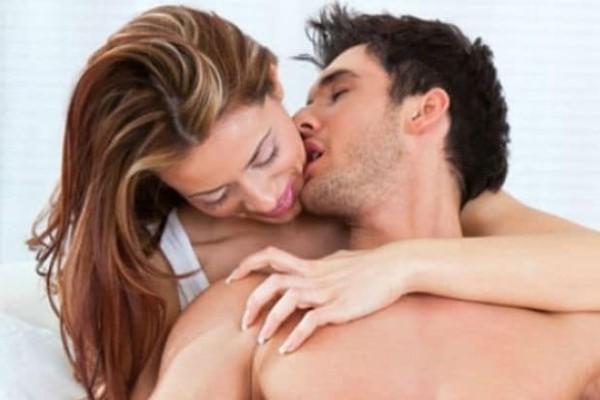 Αυτά είναι τα 5 πράγματα που σιχαίνονται οι άντρες στο κρεβάτι!
